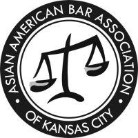 Kansas Asian Lawyer
