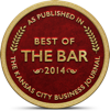 Best of Bar
