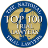 Top Trial Lawyer