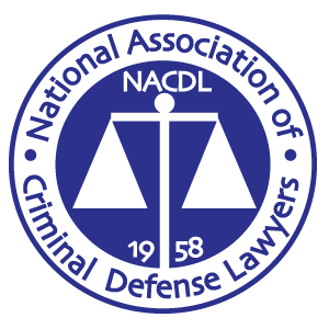 National defense LAwyer